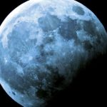 Is China klaar om een basis op de maan te bouwen?