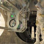 LIGO modtager en kvanteopdatering og vil finde gravitationsbølger hver dag.