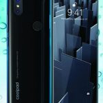 Announcement: Coolpad Cool 3 for the Indian market