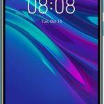 Huawei Y6 Pro 2019 - смартфон початкового рівня для філіппінського ринку