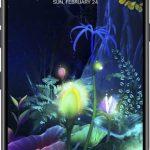 MWC-2019: LG V50 ThinQ