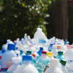 Намерих лесен начин да превърнем пластмасовите отпадъци в гориво
