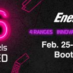 Energizer is preparing for the MWC-2019 retractable selfie cameras, huge batteries and a folding display