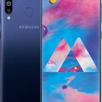 Samsung Galaxy M30: Budget Budget