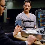 Créé un détecteur de mensonge virtuel - Internet deviendra-t-il plus honnête?
