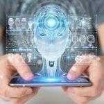 Russiske udviklere har oprettet en instant messenger med AI baseret på Telegram