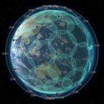 Armada af satellitter i kredsløb kan lukke plads til os.