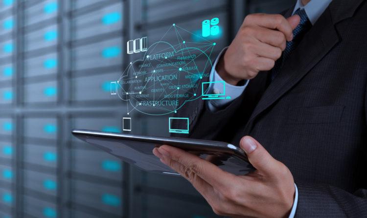 18a154e108a TOP-8 online λογιστικές υπηρεσίες για επιχειρήσεις