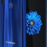 Ανακοίνωση: Prestigio X Pro