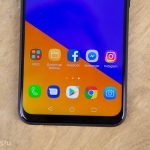 ASUS ZenFone 5Z: 165 grams of pure power