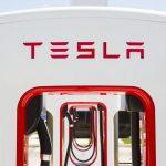 Les nouvelles stations Tesla Supercharger V3 réduiront de moitié le temps de charge des véhicules électriques
