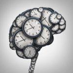 لماذا يطير الوقت أسرع مع تقدمه في السن؟