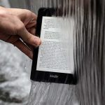 Amazon Kindle Paperwhite 2018 review: the new standard of the classic reader