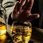 يقترح العلماء علاج إدمان الكحول باستخدام تحفيز الليزر في الدماغ