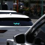 Waymo is more expensive than Tesla and Uber. Guess why?