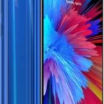 Xiaomi introduced Redmi Note 7 stripped down and Note 7 pro pumped for the Indian market