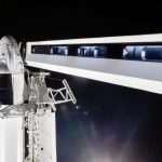Media: Manned spacecraft Crew Dragon launch from SpaceX may be postponed until November