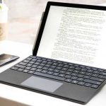 Microsoft Surface Pro 6 Review: 2-in-1 devices out of competition