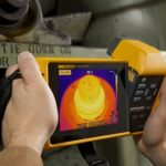 Scientists have learned to create cheap infrared cameras: why are they needed?