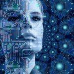 Чи можуть машини володіти свідомістю?