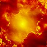 Solar geo-engineering er ikke sådan en dårlig ide at bekæmpe global opvarmning.