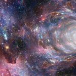 Multiverset kan være en del af en dybere realitet - unik og fuldstændig forståelig.