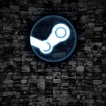Valve's Steam Link Anywhere lets you play your games from anywhere
