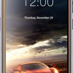 NFC-protected Doogee S40 priced at $ 90