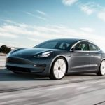 Ilon Musk announced the release of the cheapest version of the Tesla Model 3