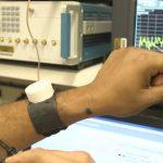Hackers kunnen mensen met pacemakers doden, maar er is bescherming