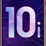 Honor 10i виходить у продаж