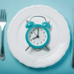 Interval and prolonged fasting: the pros and cons