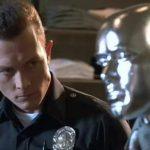 """Οι επιστήμονες είναι κοντά στη δημιουργία ενός υγρού """"Terminator"""""""