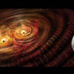 استأنف العلماء البحث عن موجات الجاذبية بمساعدة أجهزة الكشف المحسنة