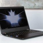 Acer TravelMate X3410 Review: Elegant and Durable Business Laptop