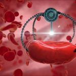 Ferromagnetikus úszó robotok - új szó a betegségek diagnosztizálásában és kezelésében
