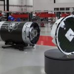 Rocket Lab will produce a universal satellite platform