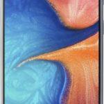 Анонс: Samsung Galaxy A20e