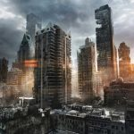 10 възможни бедствия в бъдеще