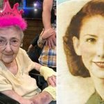 Woman with lethal organs lived up to 99 years