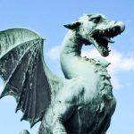 Biology Game of Thrones: Kunnen draken vliegen? En ademen vuur?