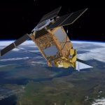 Greenhouse gas emissions will be reduced by using satellites to find their sources.