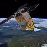Емисиите на парникови газове ще бъдат намалени чрез използване на сателити за намиране на техните източници.
