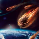 How to protect the Earth from asteroids, if they are not visible?
