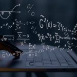 AI company DeepMind not cope with school math test