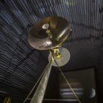Η NASA δοκιμάζει την κεραία Europa Clipper πριν ψάξει για τη ζωή στον δορυφόρο του Δία