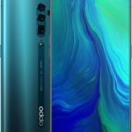OPPO Reno 5G is represented in Switzerland. Exit in May
