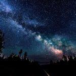 Pepsi envisage de placer de la publicité géante dans le ciel nocturne par satellite