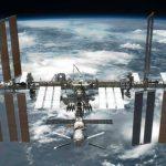 NASA heeft India beschuldigd van het creëren van een bedreiging voor het ISS