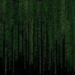 Πώς δημιουργήθηκε ο πράσινος κώδικας στο The Matrix; Δεν θα πιστέψετε!